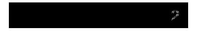 Hitman 2: Gold Edition [v 2.22.0 + DLCs] (2018) PC | Repack от xatab