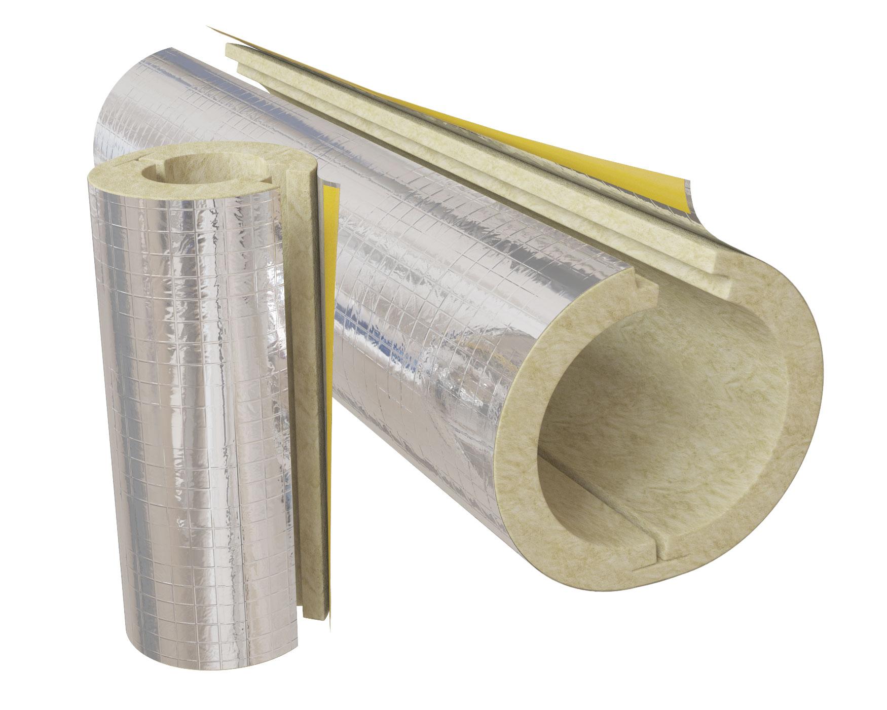 Каменоватные цилиндры с усилением или без него: характеристики и свойства