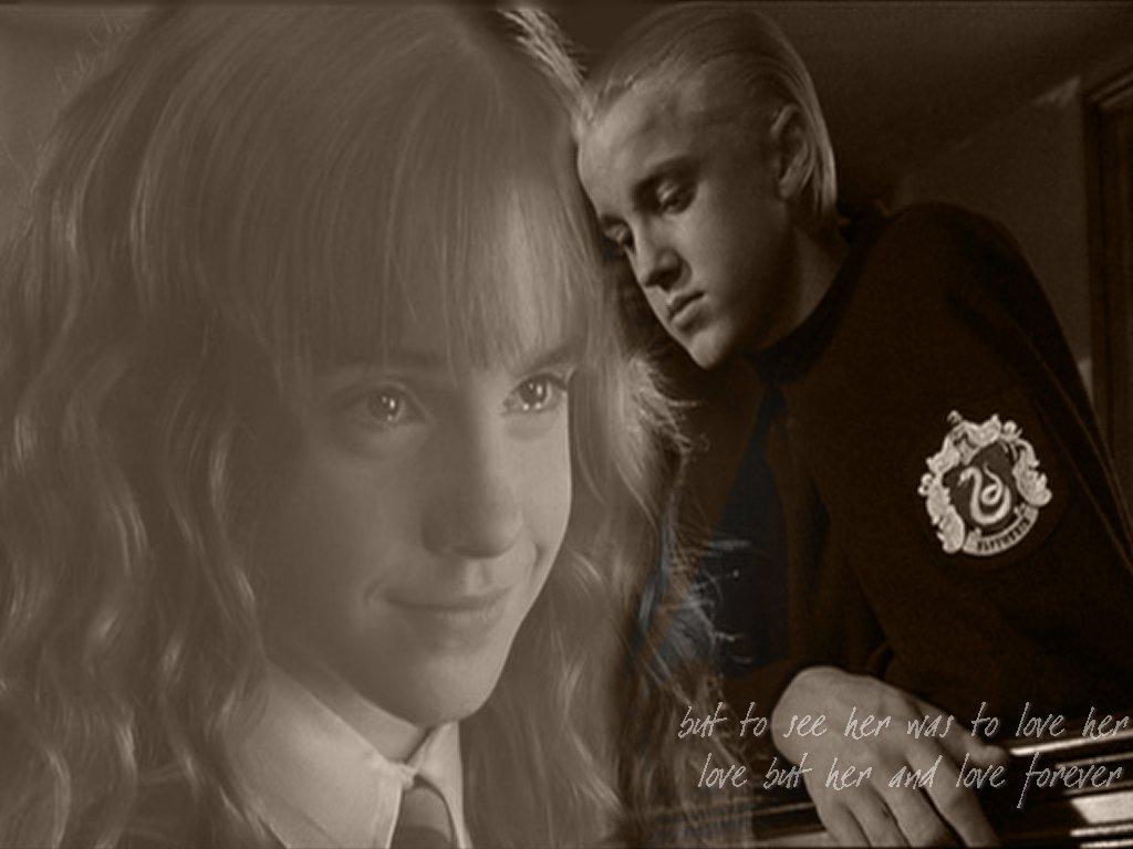 dracohermione01b.jpg