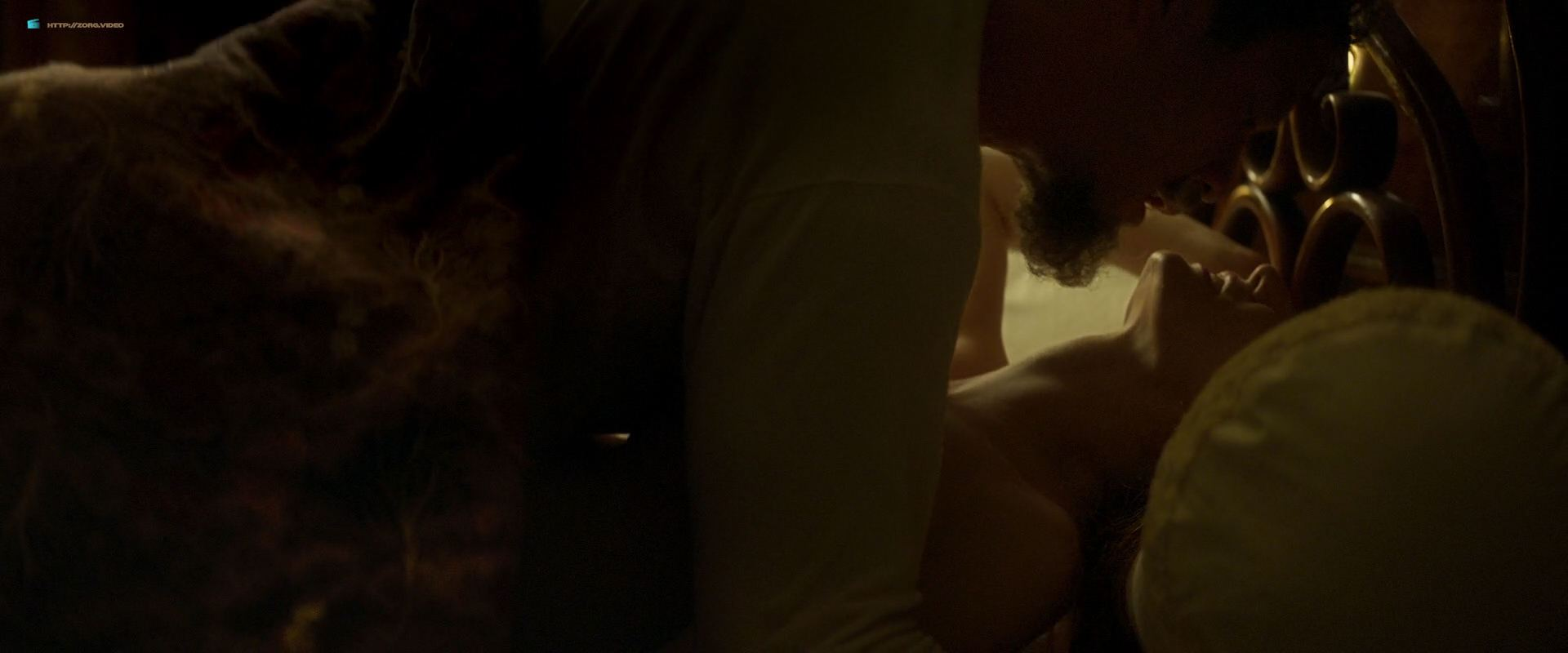 1104234453470_04_Keira-Knightley-nude-topless-and-lesbian-sex-with-Eleanor-Tomlinson-Colette-2018-HD-1080p-07.jpg