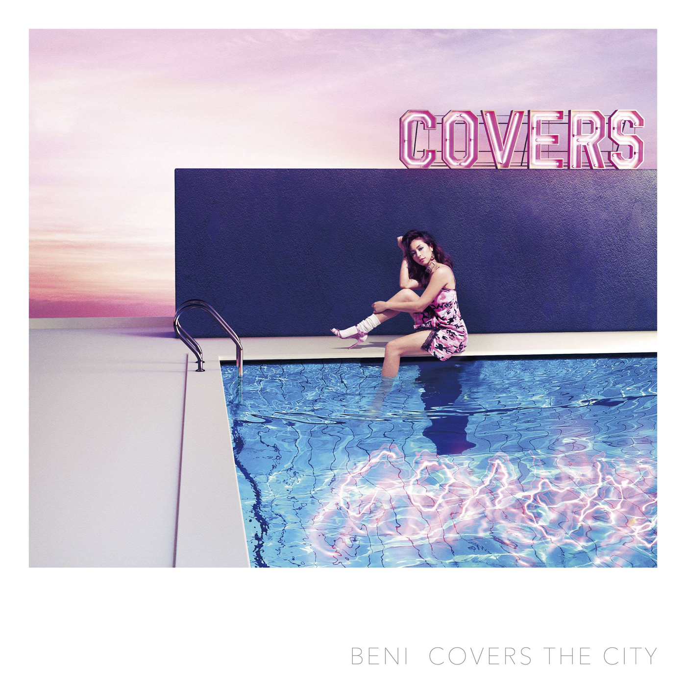 20181206.0106.06 BENI - Covers the City (CD edition) (FLAC) cover 1.jpg