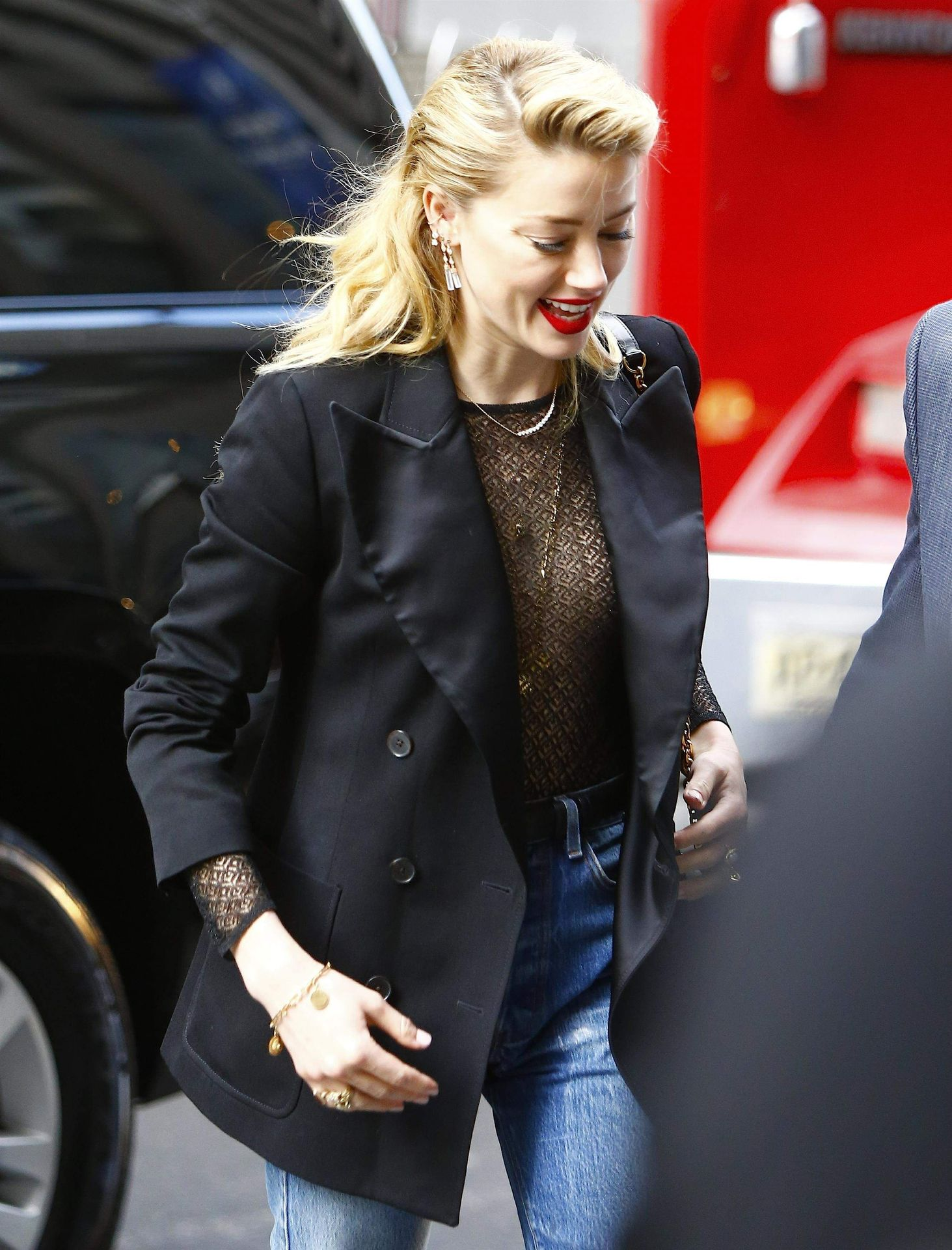 1106074852638_005_Amber-Heard-See-Through-TheFappeningBlog.com-6.jpg