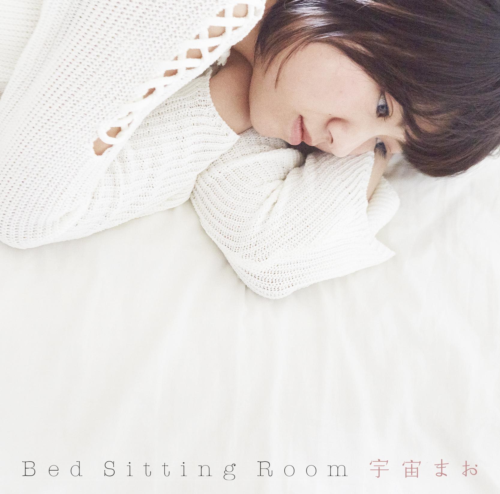 20181207.0159.4 Mao Uchu - Bed Sitting Room cover.jpg