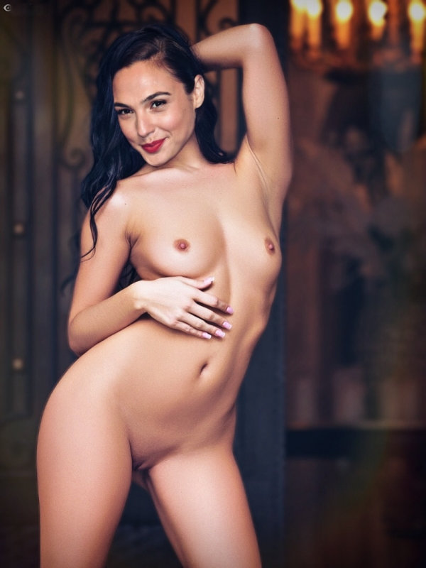 pussy-pics-of-gal-gadot-tamilsexgirls-naked