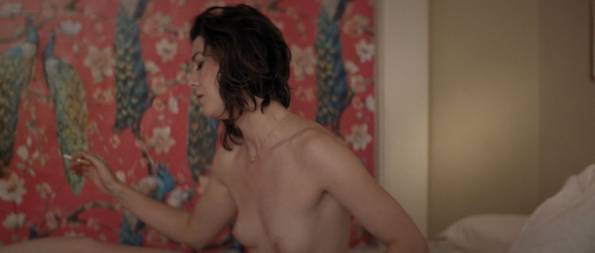 1118161722642_11_Mary-Elizabeth-Winstead-nude-topless-and-hot-All-About-Nina-2018-HD-1080p-004.jpg