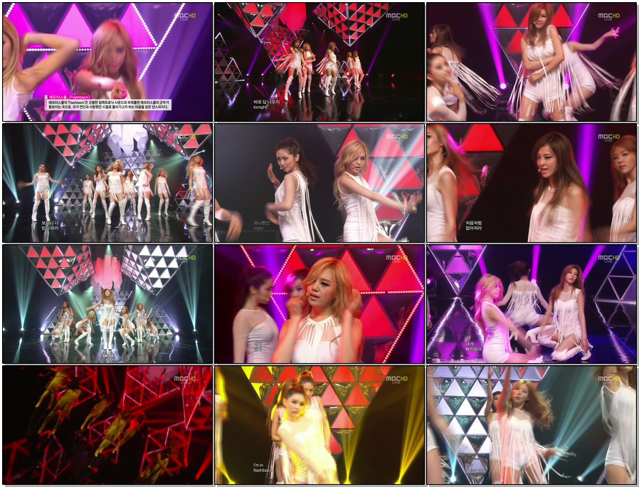20181219.0852.01 After School - Flashback (Music Core 2012.06.23) (JPOP.ru).ts.jpg