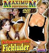 Maximum Perversum 73: Schwanzgeile Fickluder (1998)