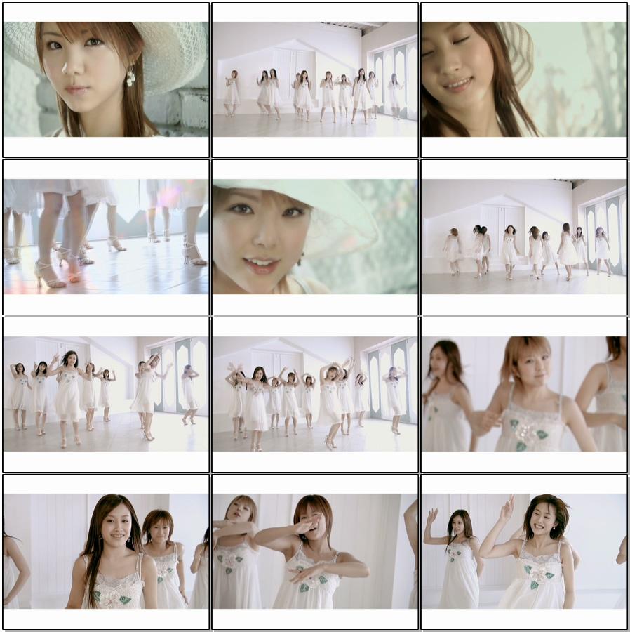 20181228.0541.14 Morning Musume - Sexy Boy ~Soyokaze ni Yorisotte~ (PV) (JPOP.ru).vob.jpg