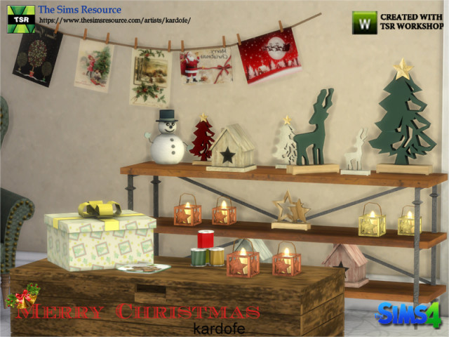 Предметы для Новогодних и Рождественских праздников Fe8aa93313f8859b3d29e6c543ee65dd
