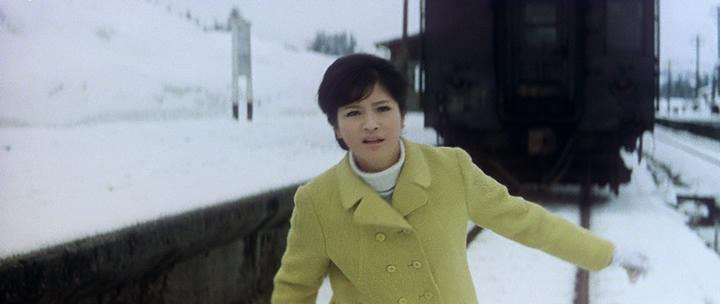 Tokyo.Drifter.1966.bdrip_[1.46][(081329)09-37-23].PNG