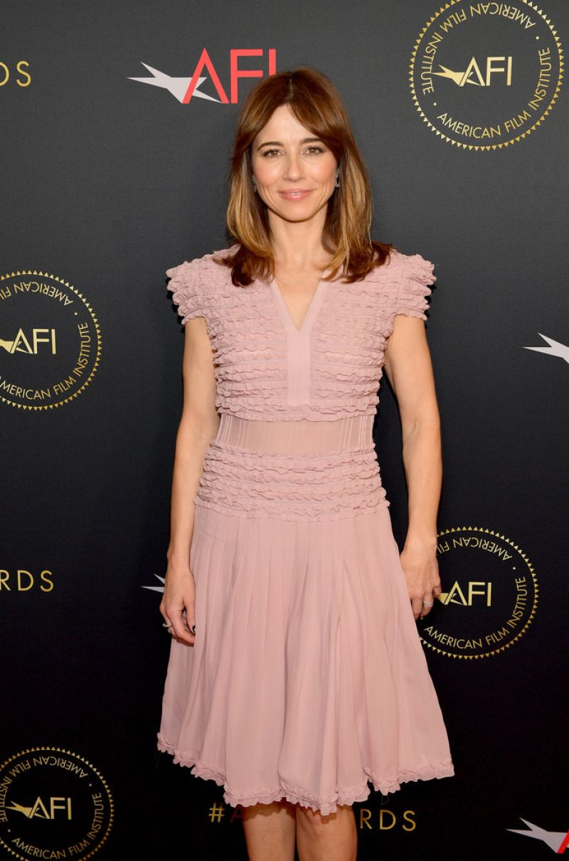 linda-cardellini-at-19th-annual-afi-awards-luncheon-in-beverly-hills-01-04-2019-9.jpg