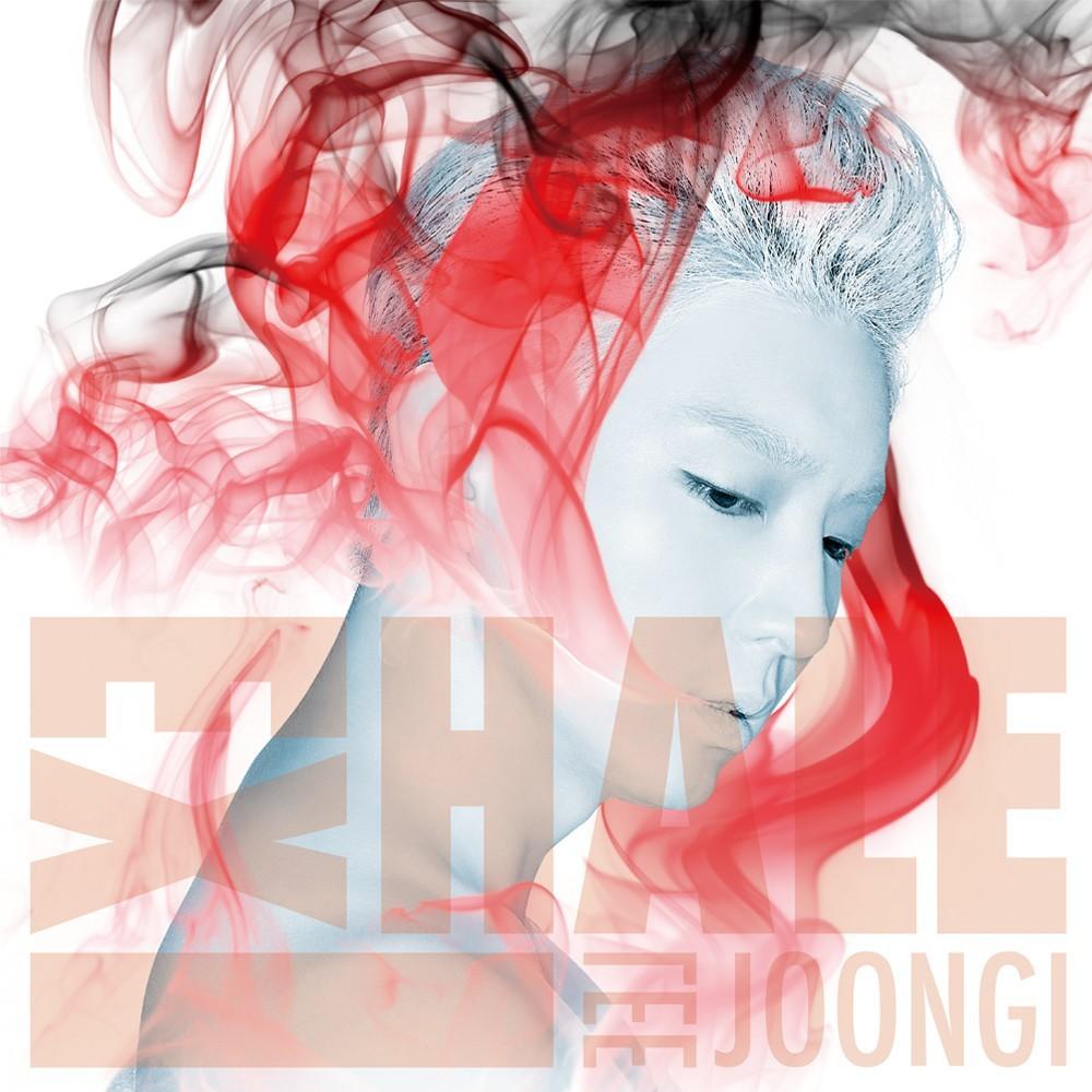 20190110.1240.24 Lee Jun Ki - Exhale cover.jpg