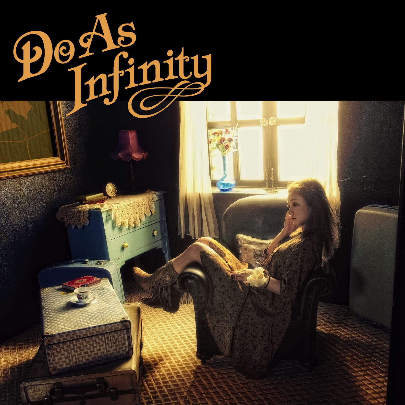 20190110.1240.14 Do As Infinity - Tasogare cover.jpg