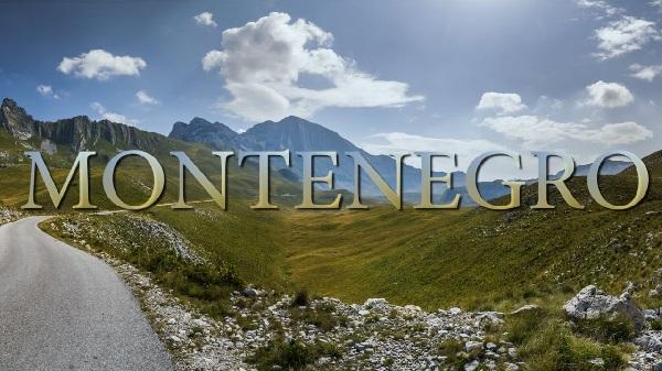 Черногория / Montenegro (2018) WEBRip 2160p
