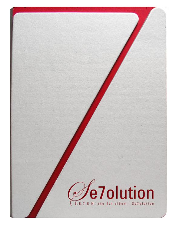 20190112.0627.25 SE7EN - Se7olution cover.jpg