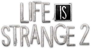 Life is Strange 2: Episode 1 (2018) PC | RePack от xatab