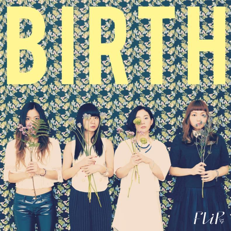20190121.1915.02 FLiP - Birth cover 1.jpg