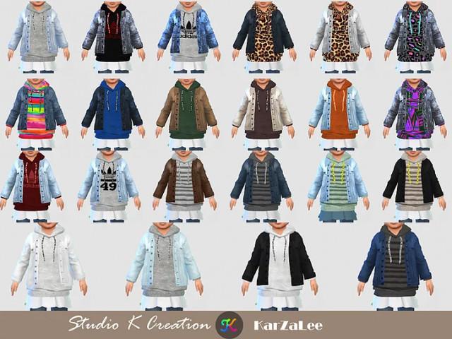 Детская повседневная одежда Cafd3562d5782aa6bb998762c1c54caa