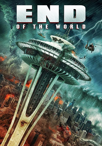 End of the World 2018 1080p BluRay x264-JustWatch