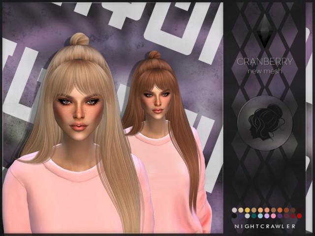 Женские причёски F83808e2beaaa4ad14c2c660c8e3f5cb