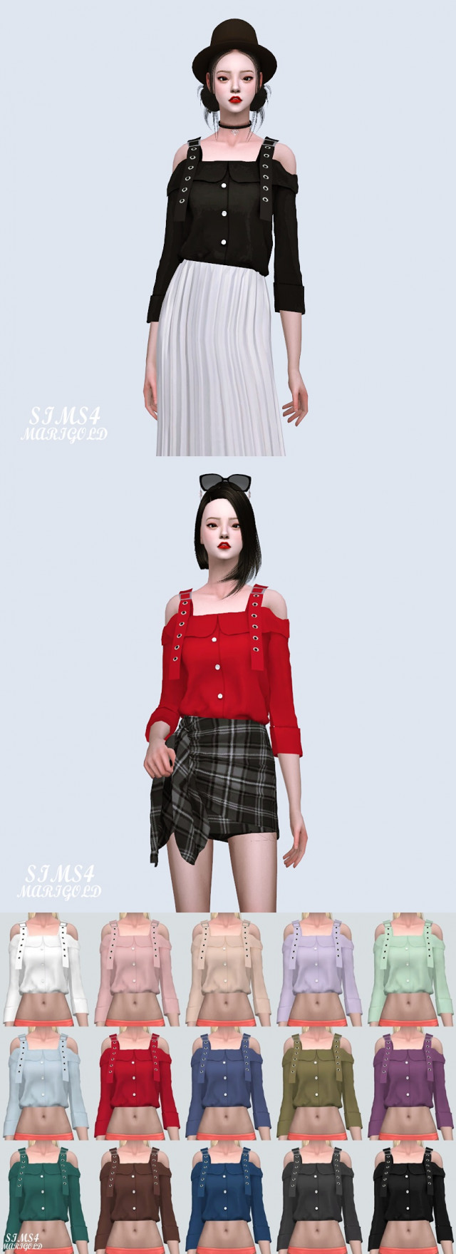 Женская повседневная одежда 0182df7730a98159cf726581522123a9