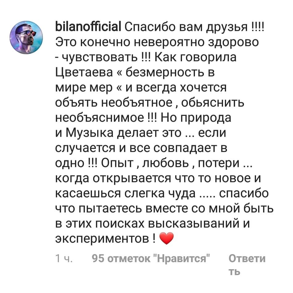 https://i2.imageban.ru/out/2019/02/05/e9109d24153554cd8722e80b00d6b19a.jpg