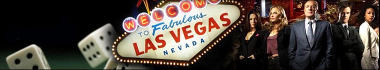 Las Vegas S01-S05 WEBRip x264-ION10