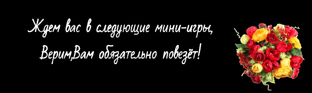 https://i2.imageban.ru/out/2019/02/09/1a2ed1f519654d00022f2a7e48bd52f3.png