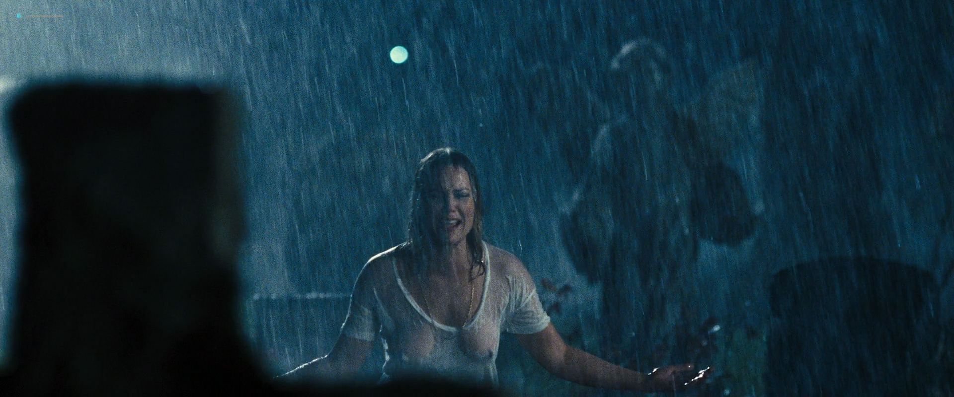 0110164402218_00_Olga-Kurylenko-hot-Abbie-Cornish-see-through-and-Christine-Marzano-nude-–-Seven-Psychopaths-2012-HD-1080p-10.jpg