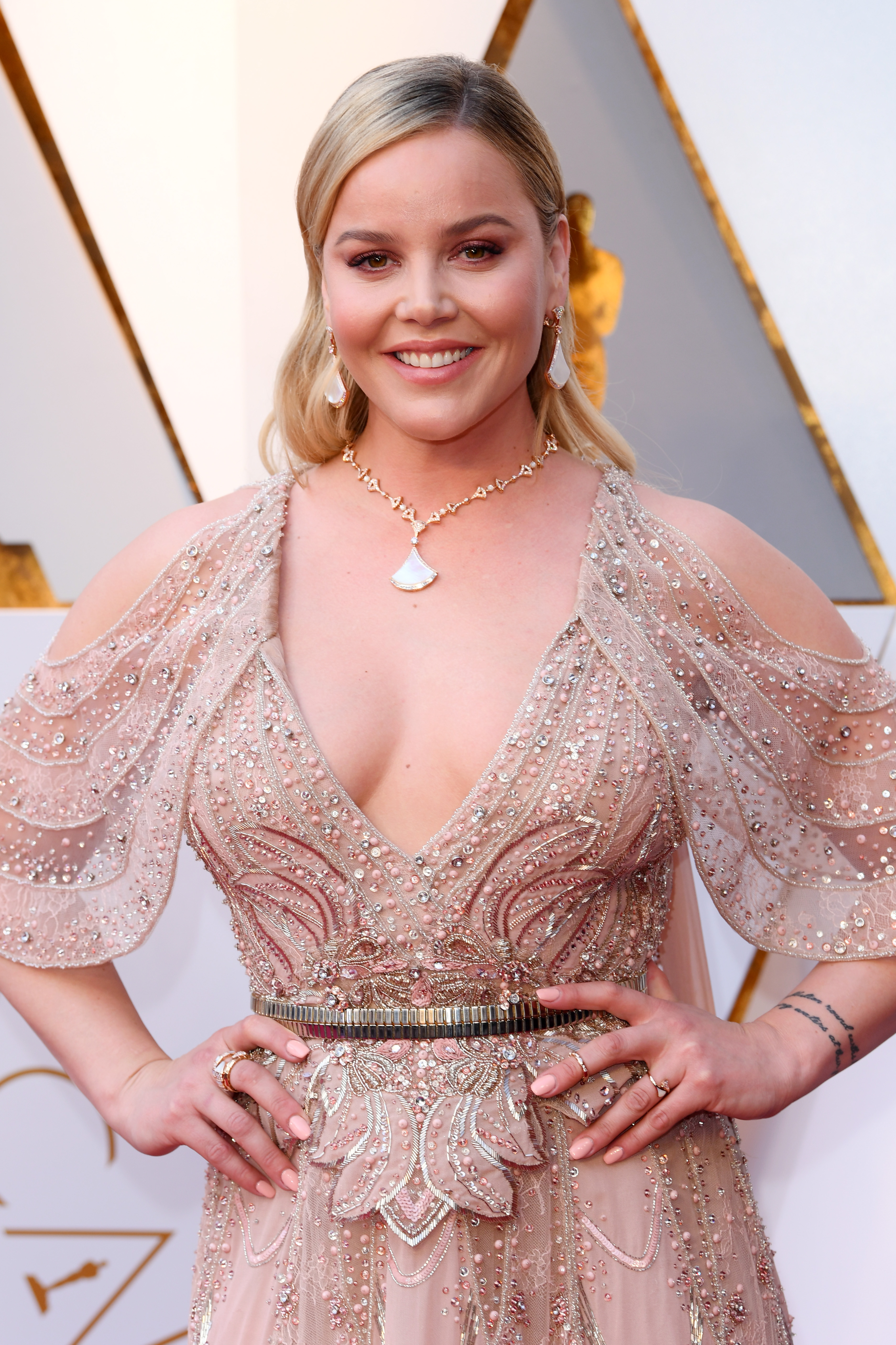 0110160225686_136_Abbie_Cornish___1_.jpg