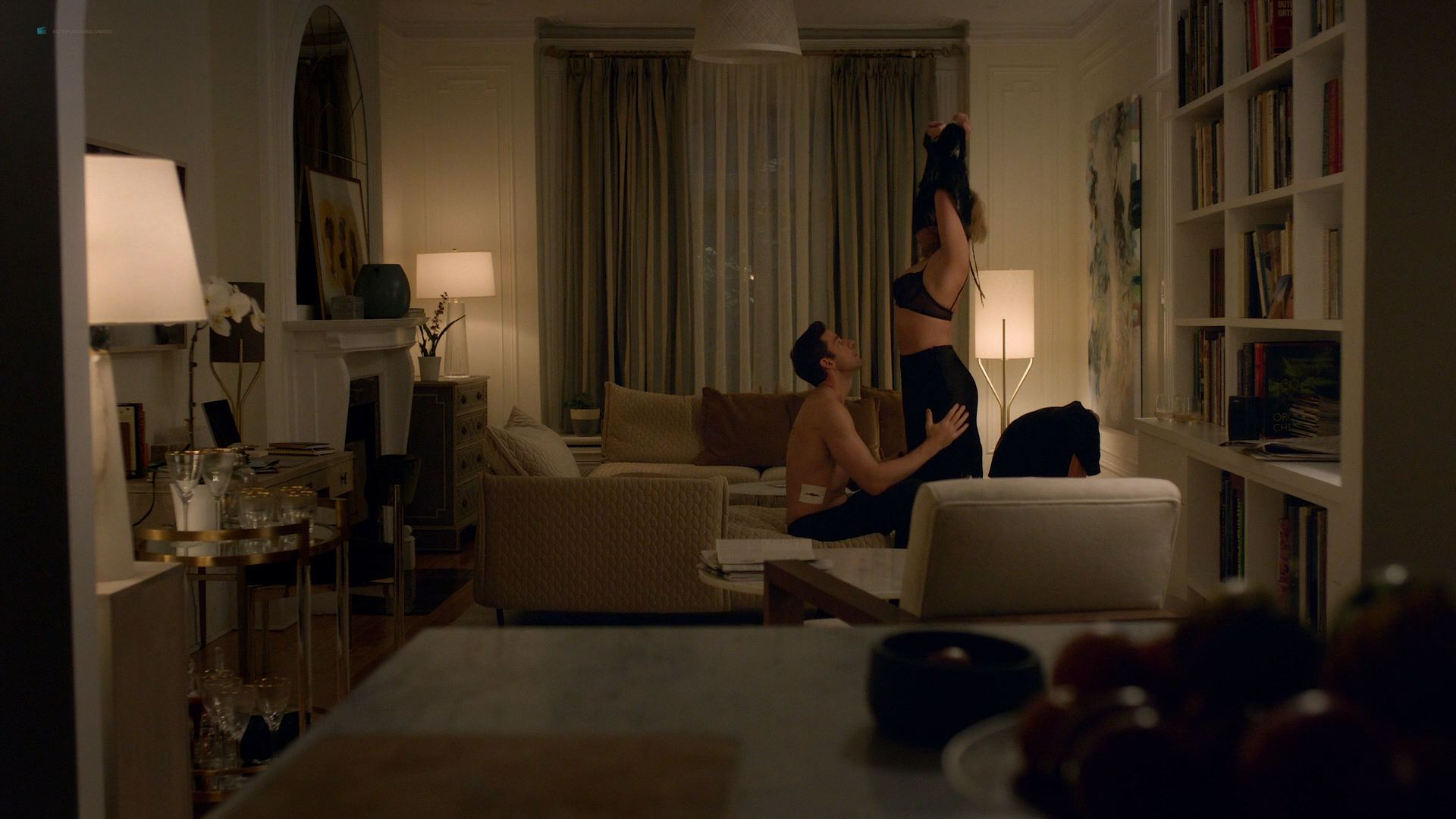 0110160522206_04_Abbie-Cornish-nude-topless-and-sex-Tom-Clancys-Jack-Ryan-2018-s1e4-HD-1080p-03.jpg