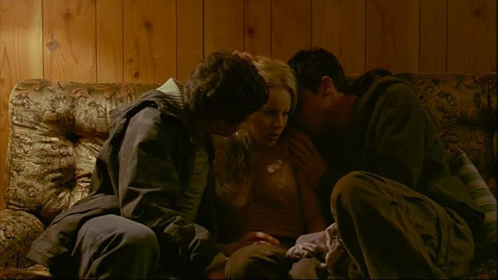 0110160553376_12_Abbie-Cornish-nude-topless-sex-Somersault-2004-13.jpg