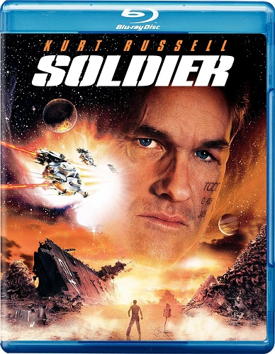 Soldier 1998 PROPER 1080p-720p BluRay H264 AAC-RARBG