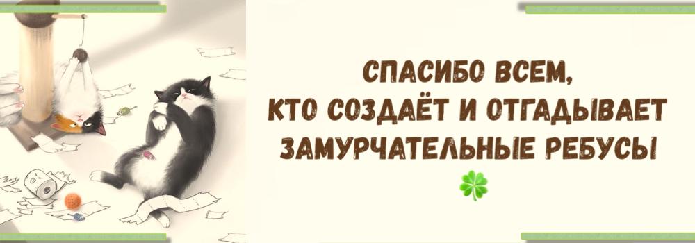 https://i2.imageban.ru/out/2019/02/12/5822b9ea6fe168c0014389ba78677f95.png