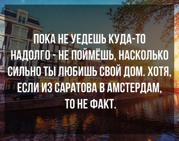 https://i2.imageban.ru/out/2019/03/04/10c52ddaec235ee270c324a4ce7211d3.jpg