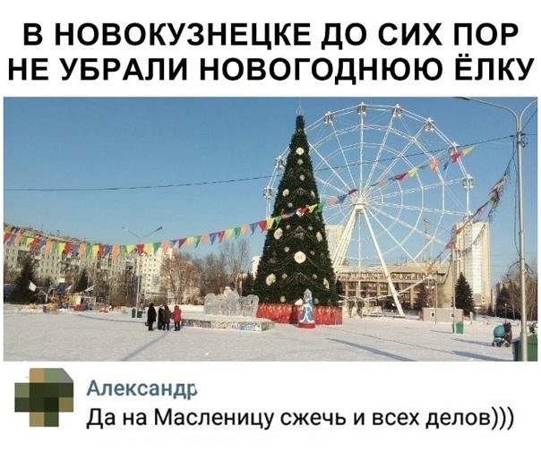 https://i2.imageban.ru/out/2019/03/04/9b65e8ddd0227e3f3283bbebaac8db11.jpg