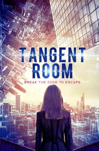 Tangent Room 2017 HDRip AC3 X264-CMRG