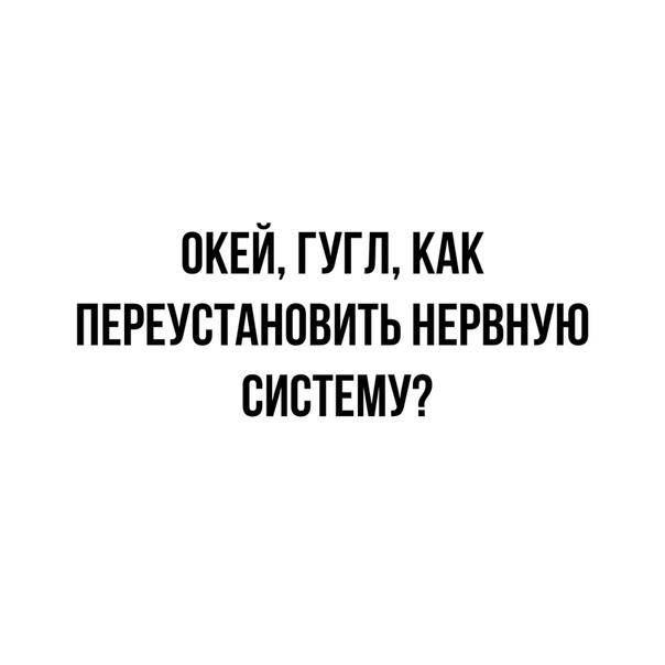 https://i2.imageban.ru/out/2019/03/06/71957af0ea3943e9624c3a6c02fa3331.jpg