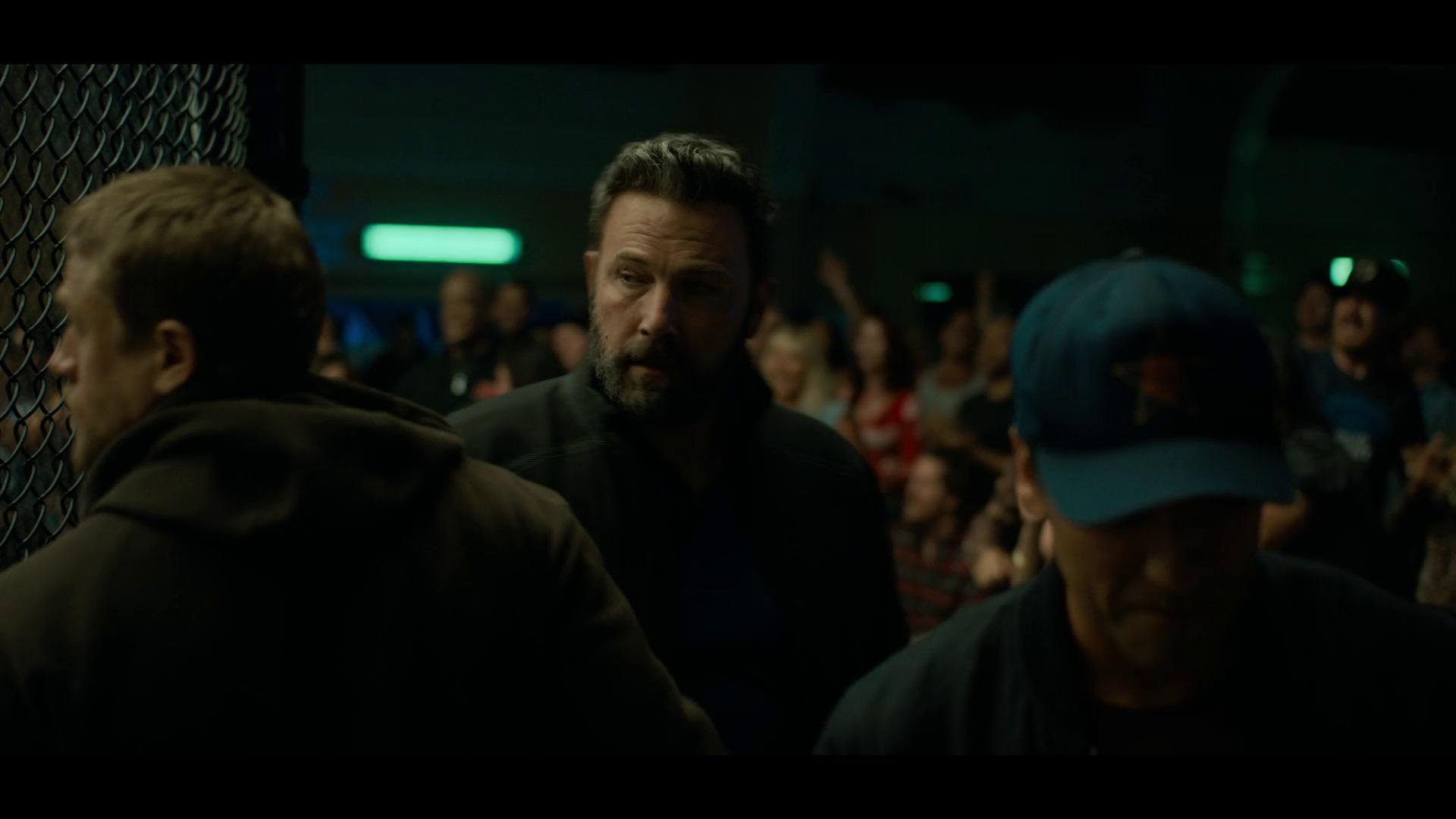 Triple Frontier 2019 1080p NF WEB-DL DDP5 1 H264-CMRG