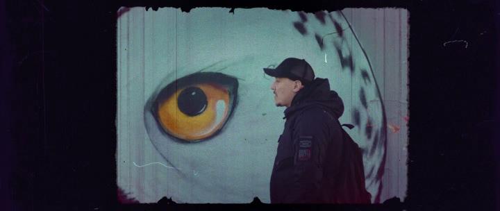 BEEF.Russkiy.Hip-Hop.2019.WEB-DLRip.avi_snapshot_00.53.18.520.png