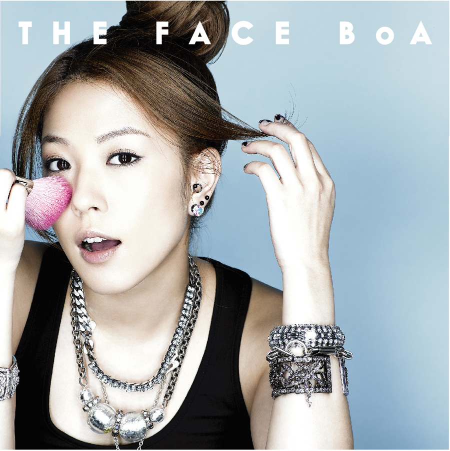 20181214.2308.7 BoA - The Face (FLAC) cover 2.jpg