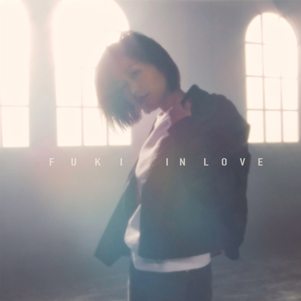 20181213.2332.5 Fuki - In Love cover.jpg