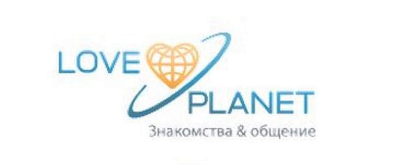 Suspect that Loveplanet.ru is a scam? - Dating sites reviews
