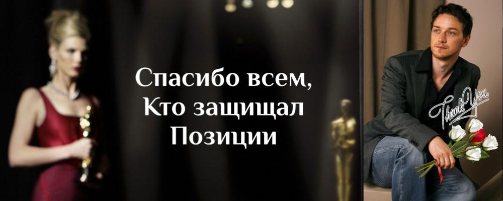 https://i2.imageban.ru/out/2019/03/25/75edf56b10bd6f95eeabfa0969ec204f.png