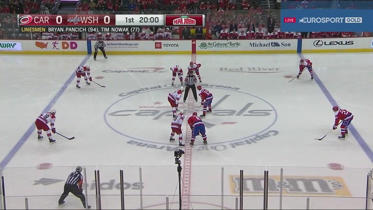 NHL.RS.2019.03.26.CAR@WSH.720.50.Eurosport.Rutracker[(016324)17-24-27].JPG