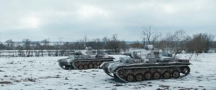 T-34.(2018).HDRip-AVC.[-=DoMiNo=-].mkv_20190403_210403.533.png