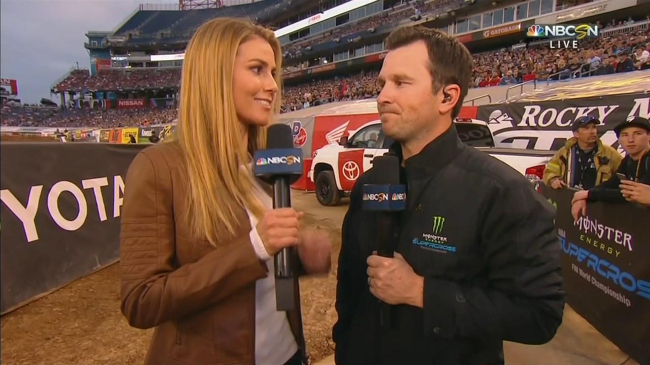 2019.AMA.Supercross.Rd.14.Nashville.720p.HDTV.x264-WRCR.mkv_snapshot_00.02.32.051.jpg