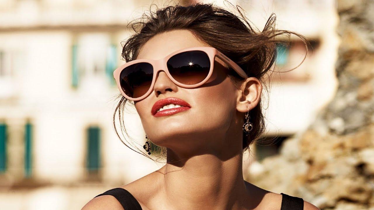 Бизнес на торговле солнцезащитными очками как старт для новичков