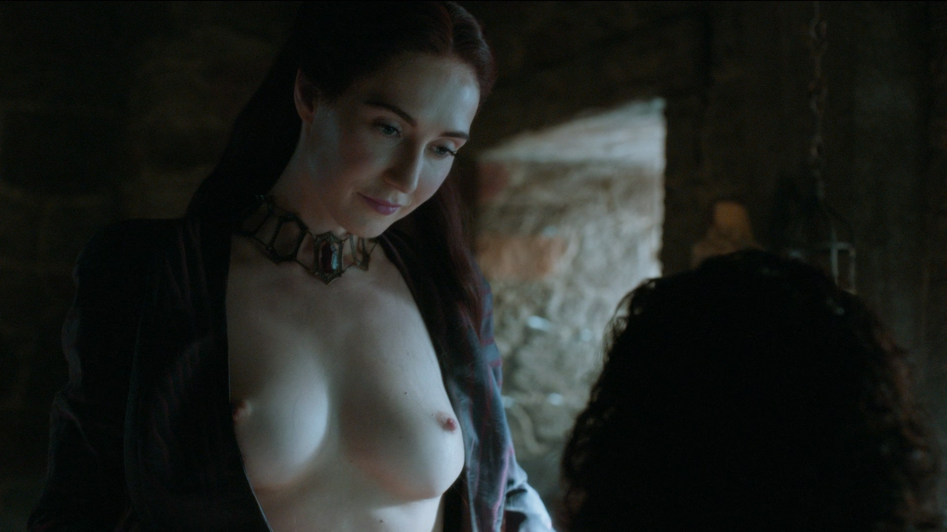 0313180232810_07_Carice-van-Houten-nude-topless-and-Emilia-Clarke-hot-not-nude-Game-of-Thrones-2015-s5e4-hd720-1080p10.jpg