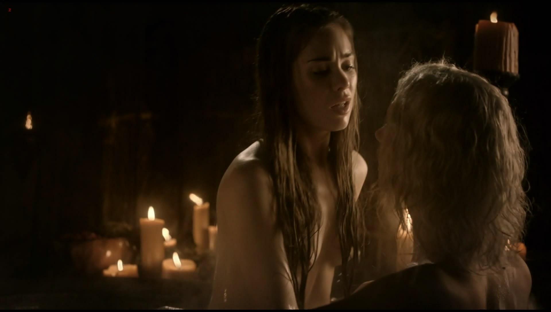 0313180655068_0_Roxanne-McKee-nude-topless-in-Game-of-Thrones-S01E04-hd1080p.jpg
